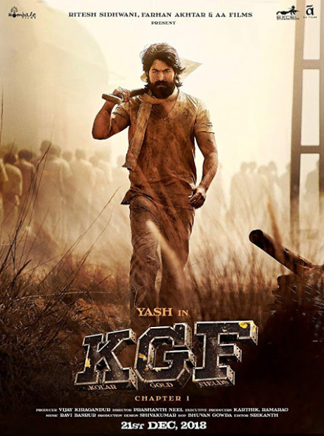 kgf full movie in hindi download full hd 720p ...