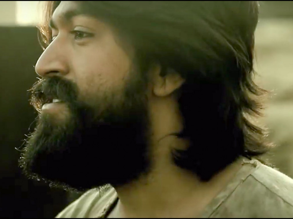 KGF HQ Movie Wallpapers | KGF HD Movie Wallpapers - 48669 ...