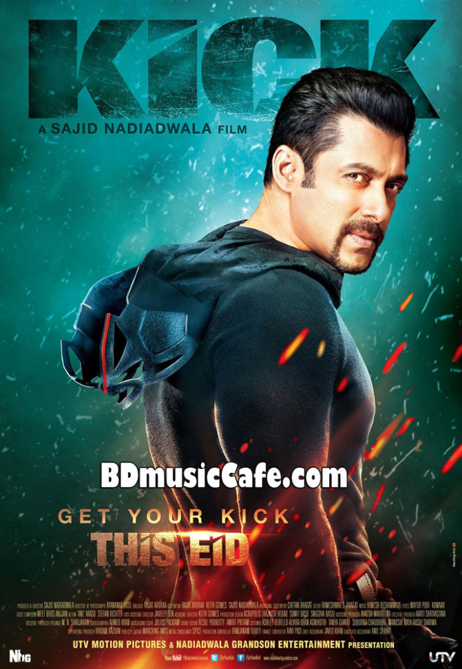Kick salman khan movie songs video : Lego star wars new ...