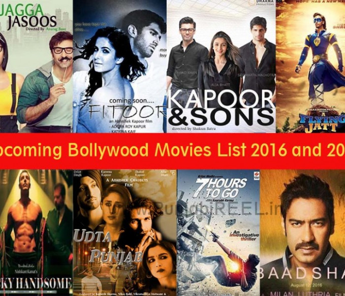 Last month movies bollywood : Lego star wars new yoda ...