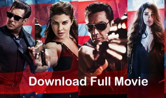 Latest Bollywood Movies Download Hindi movies in HD: जानिए ...
