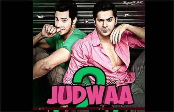 List of Bollywood Upcoming Big Budget Movies in 2017, 2018 ...