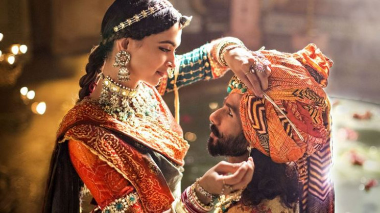 List of New Bollywood Movies on Amazon Prime 2018
