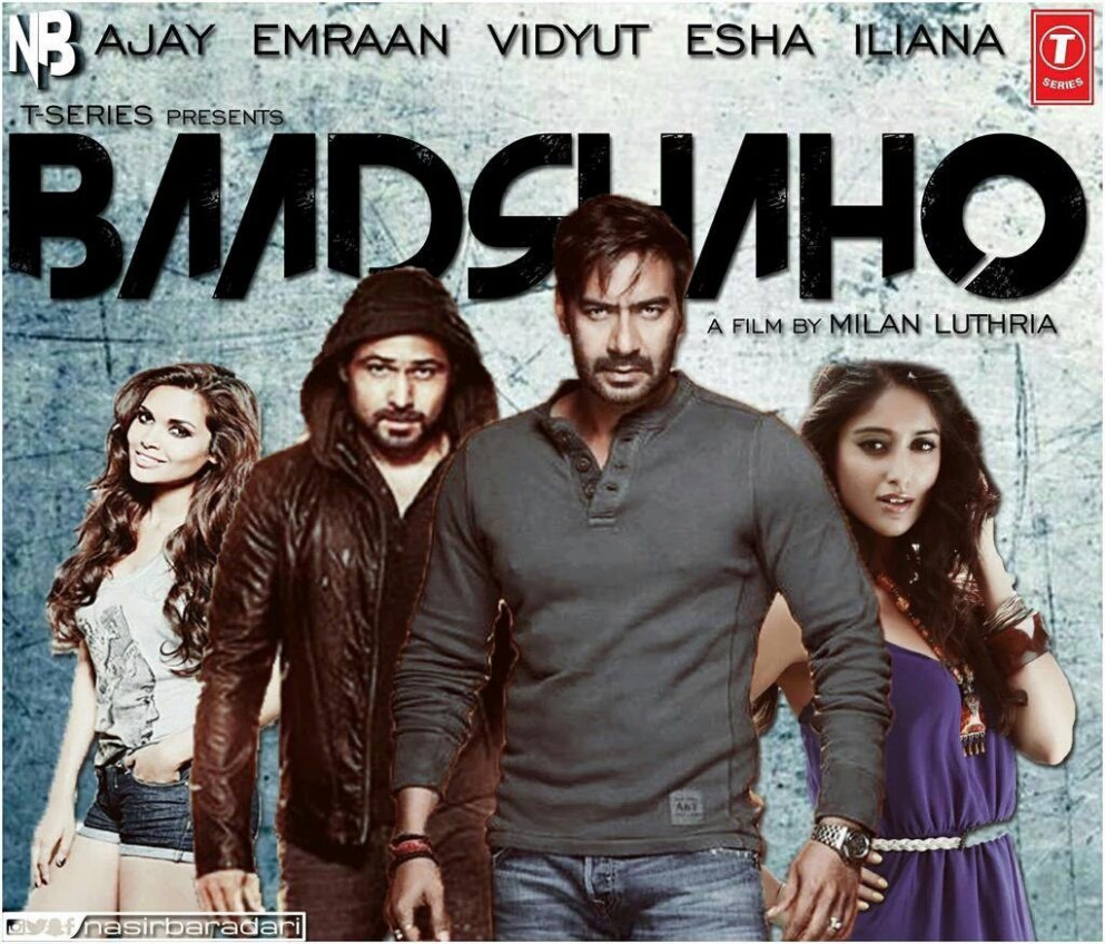List of Upcoming Bollywood Movies 2017 Release Date, Cast ...