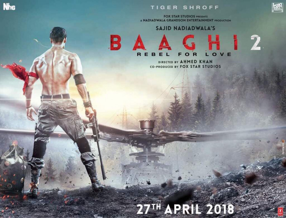 List of Upcoming Bollywood Movies 2018 With Release Date ...