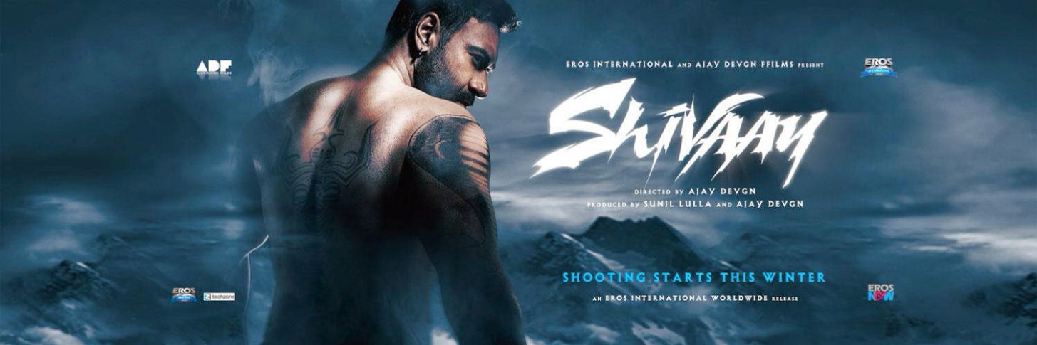 List of Upcoming Bollywood Movies Posters of 2016