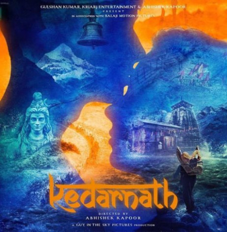 List of Upcoming Bollywood Movies Posters of 2018
