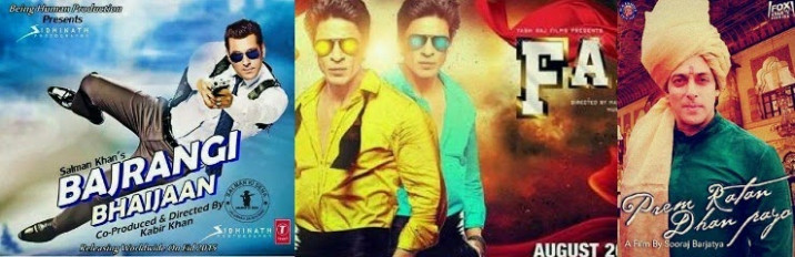 List of Upcoming Relaished Bollywood Hindi Movies of 2015 ...