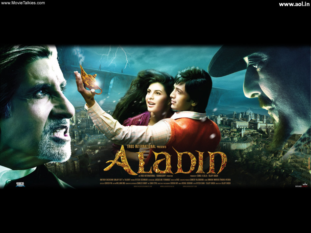 mediafire LINK Site: ALADIN MOVIE (MEDIAFIRE LNK)