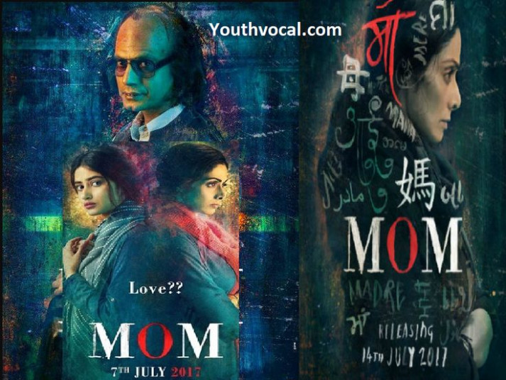 Mom (2017) Full Hindi Movie Watch Online Mp4 or 3Gp ...