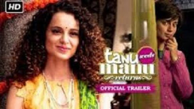 Move on (Tanu weds Manu Returns) Official Video Mp4 full ...