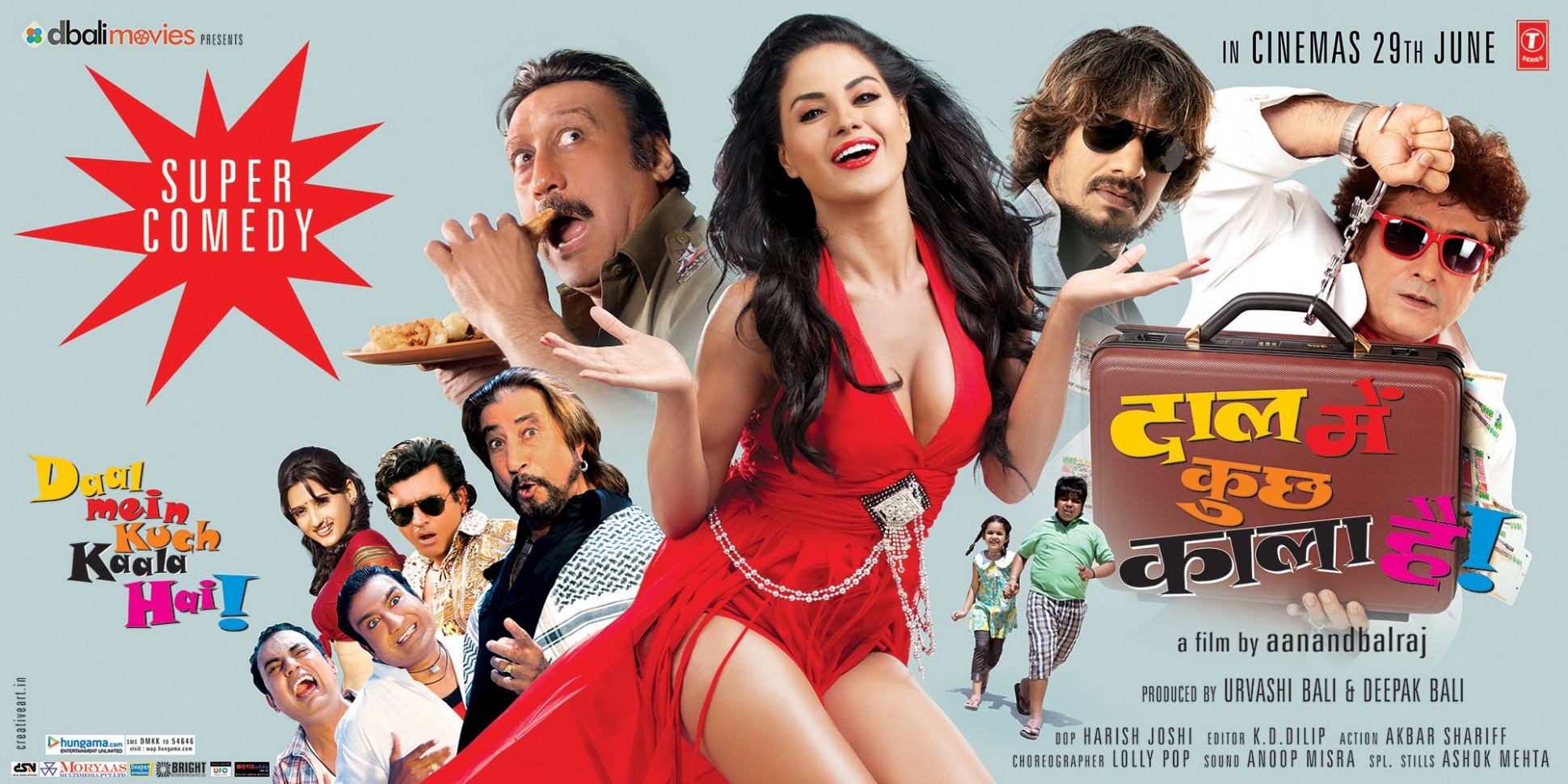 New Bollywood Full Movie Watch Online - raimisong