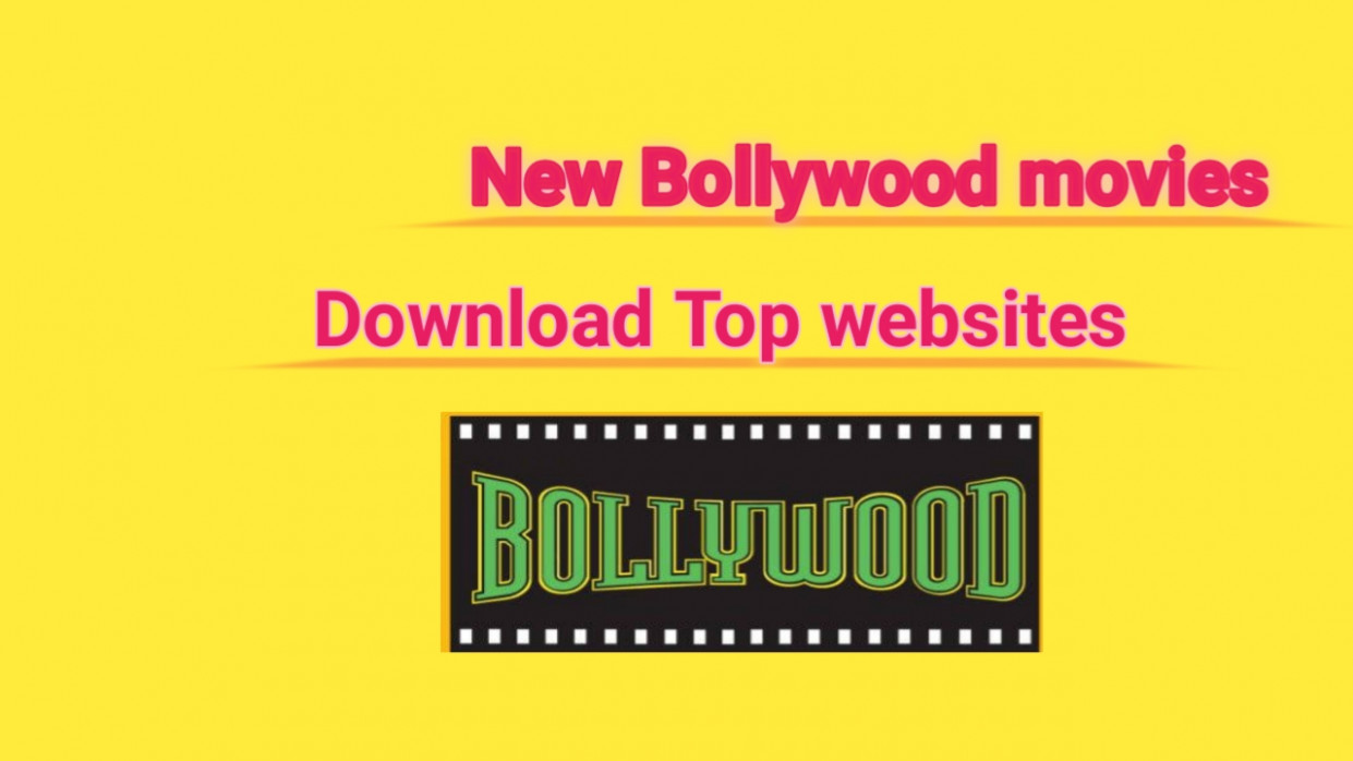 New Bollywood hd movies download top websites || New ...