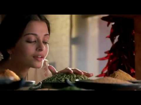 New Bollywood Movie | 2018\2019 | Bollywood | Aishwarya ...