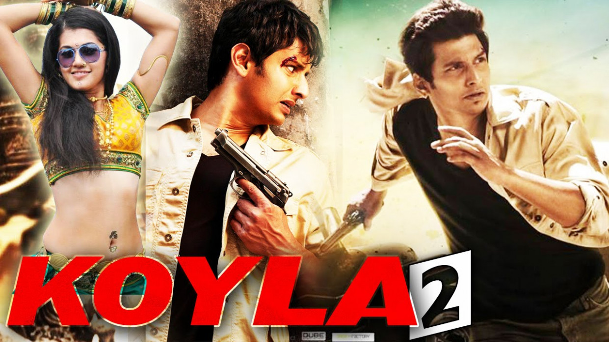 New bollywood movies in hindi 2012 list / Accidental ...