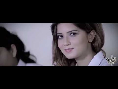 New Hindi Movie Hot Song 2017 Leatest Bollywood Movie Song ...