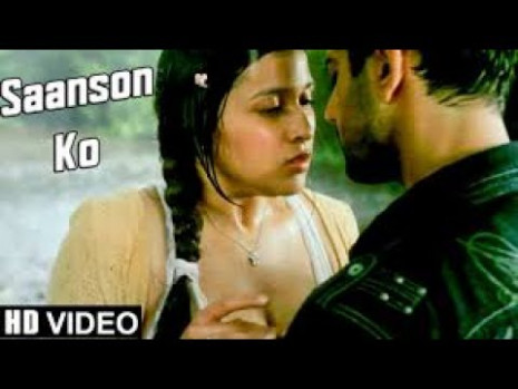 New Hindi Movie Hot Song 2018 Leatest Bollywood Movie Song ...