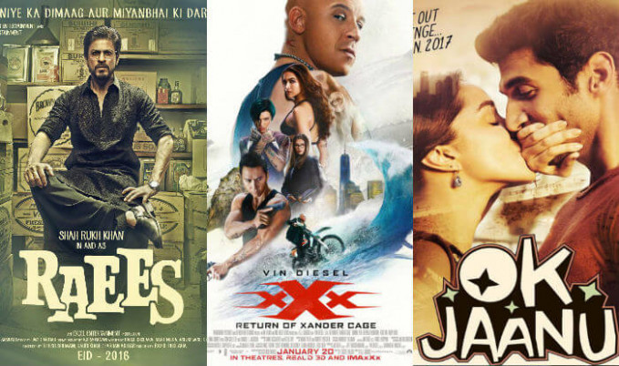 New Movie List in 2017 - Bollywood Movies Calendar 2017 ...