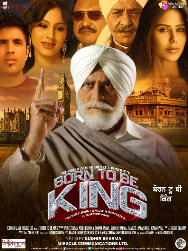 New Punjabi Movies Release Dates movie online in english ...