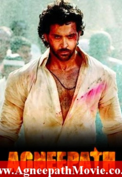 New Release Movie: Free Download New Release Bollywood ...