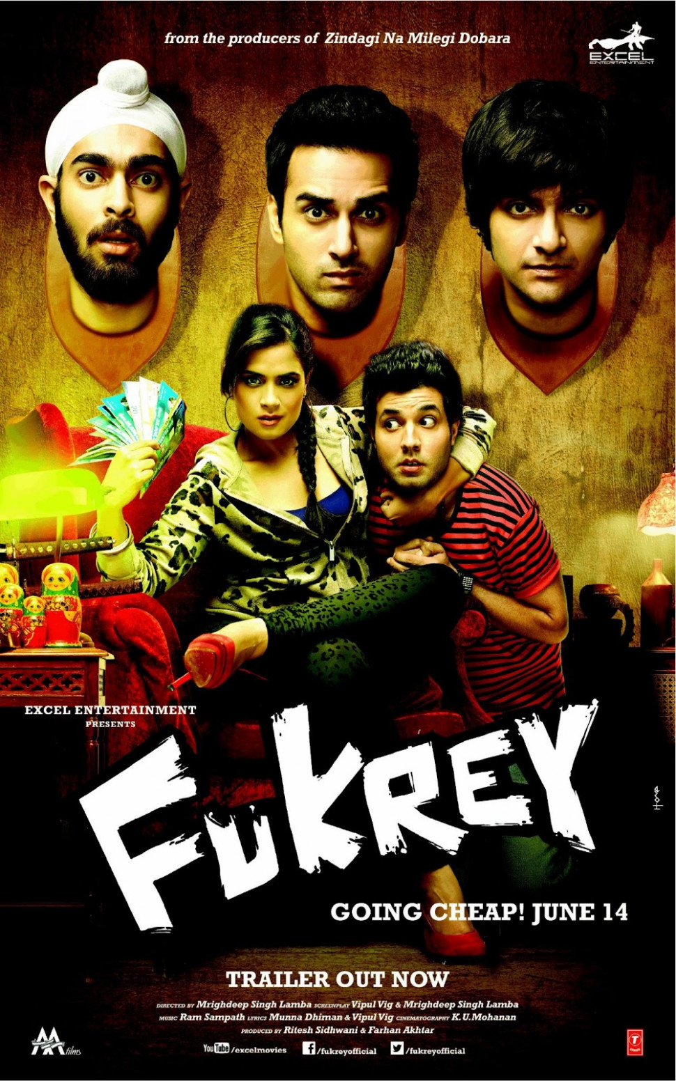 new release of bollywood movie - Movie Search Engine at ...
