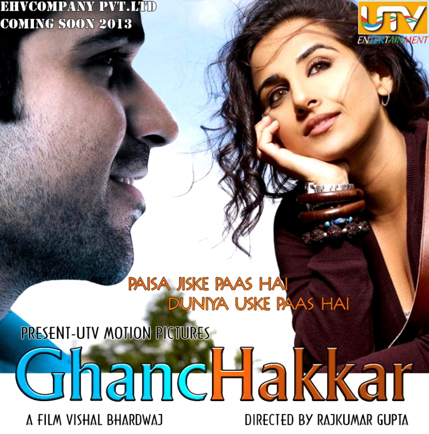 new release of bollywood movie - Video Search Engine at ...