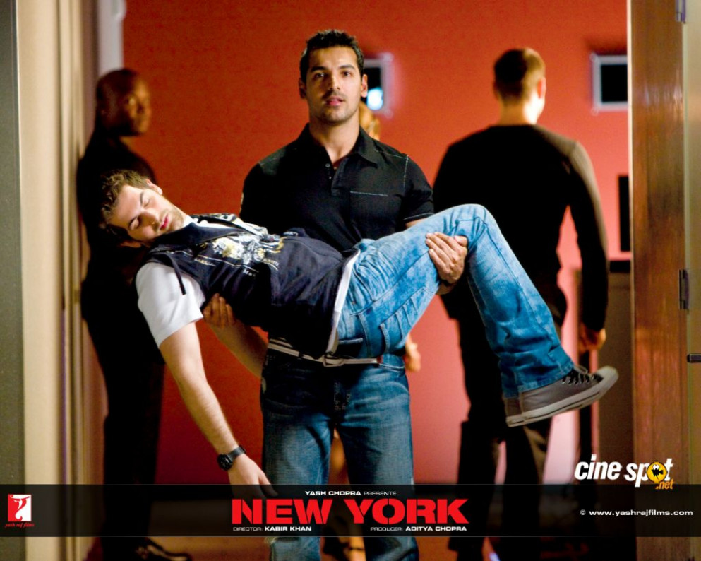 New York Bollywood Movie Wallpapers (11)