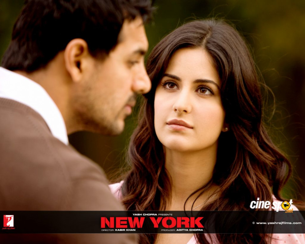 New York Bollywood Movie Wallpapers (15)