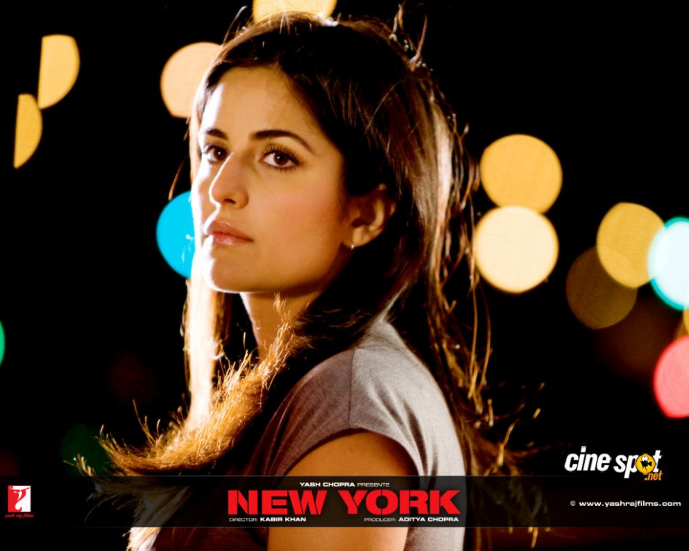 New York Bollywood Movie Wallpapers (19)