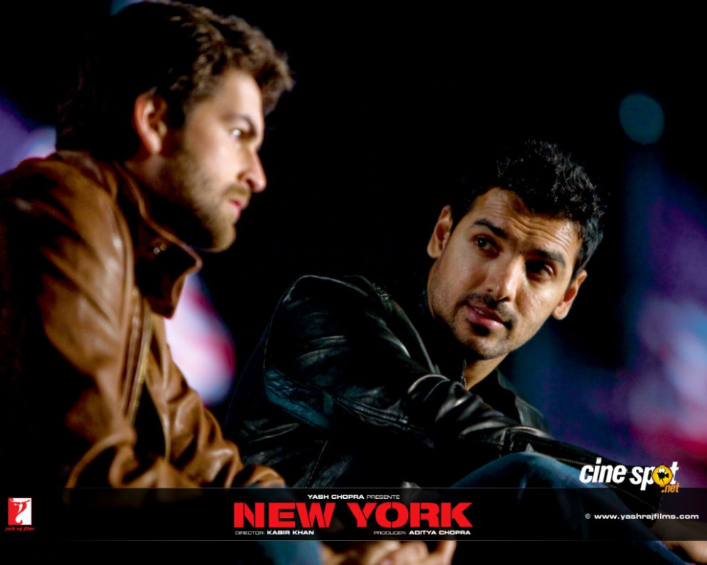 New York Bollywood Movie Wallpapers (20)