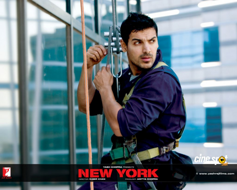 New York Bollywood Movie Wallpapers (23)