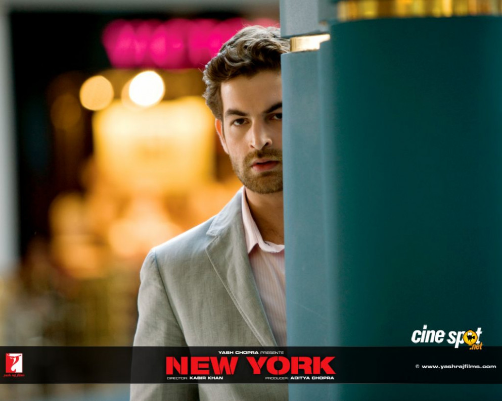 New York Bollywood Movie Wallpapers (24)