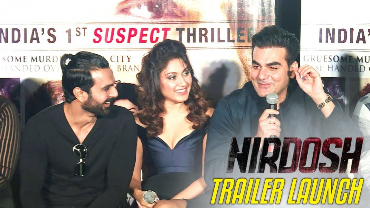 Nirdosh Movie Box Office Collection | Is It Hit or Flop