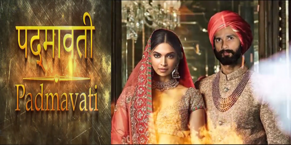 Padmavati 2017 Full Movie Free Download - NEW FREE ...