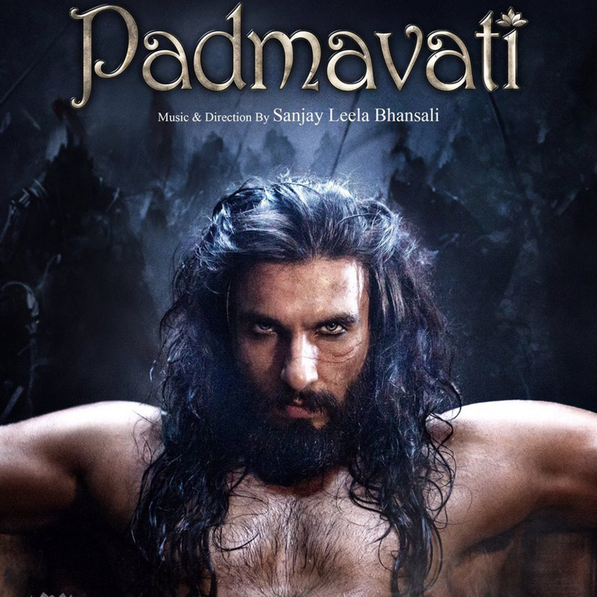 Padmavati Movie HD Wallpapers Download Free 1080p ...