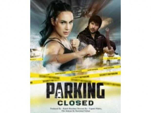 Parking Closed (2019) Full movie download hd free ...