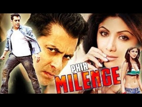 Phir Milenge Full Movie Salman Khan Movies | Hindi Movies ...