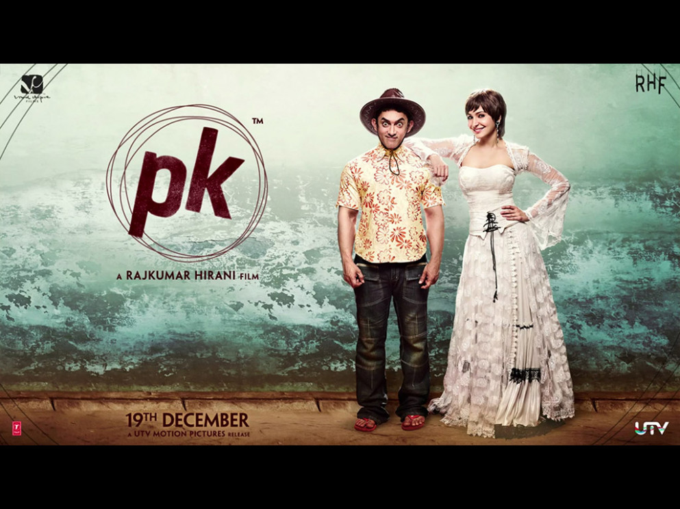 PK HQ Movie Wallpapers | PK HD Movie Wallpapers - 17239 ...