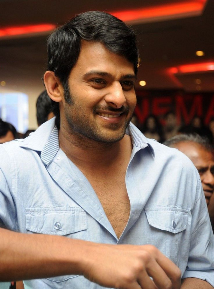 prabhas hd images 1080p | Prabhas | Pinterest | Hd images ...