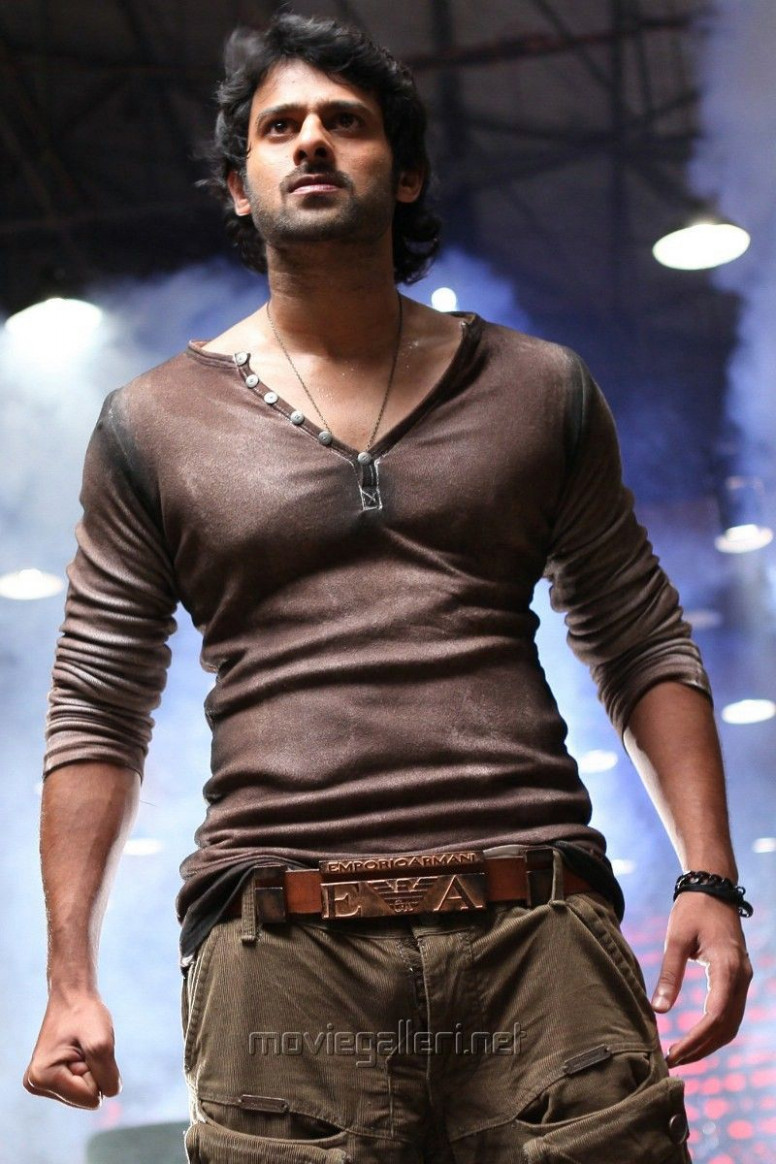 Prabhas | Tollywood | Prabhas actor, Bollywood actors ...
