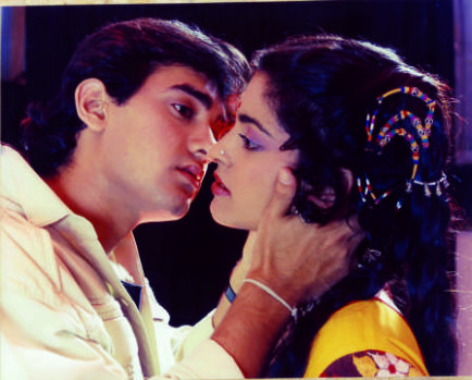 Qayamat Se Qayamat Tak (1988) Photo Gallery: Posters ...