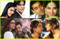 Quiz on Deepika Padukone...dialogues and her movies ...