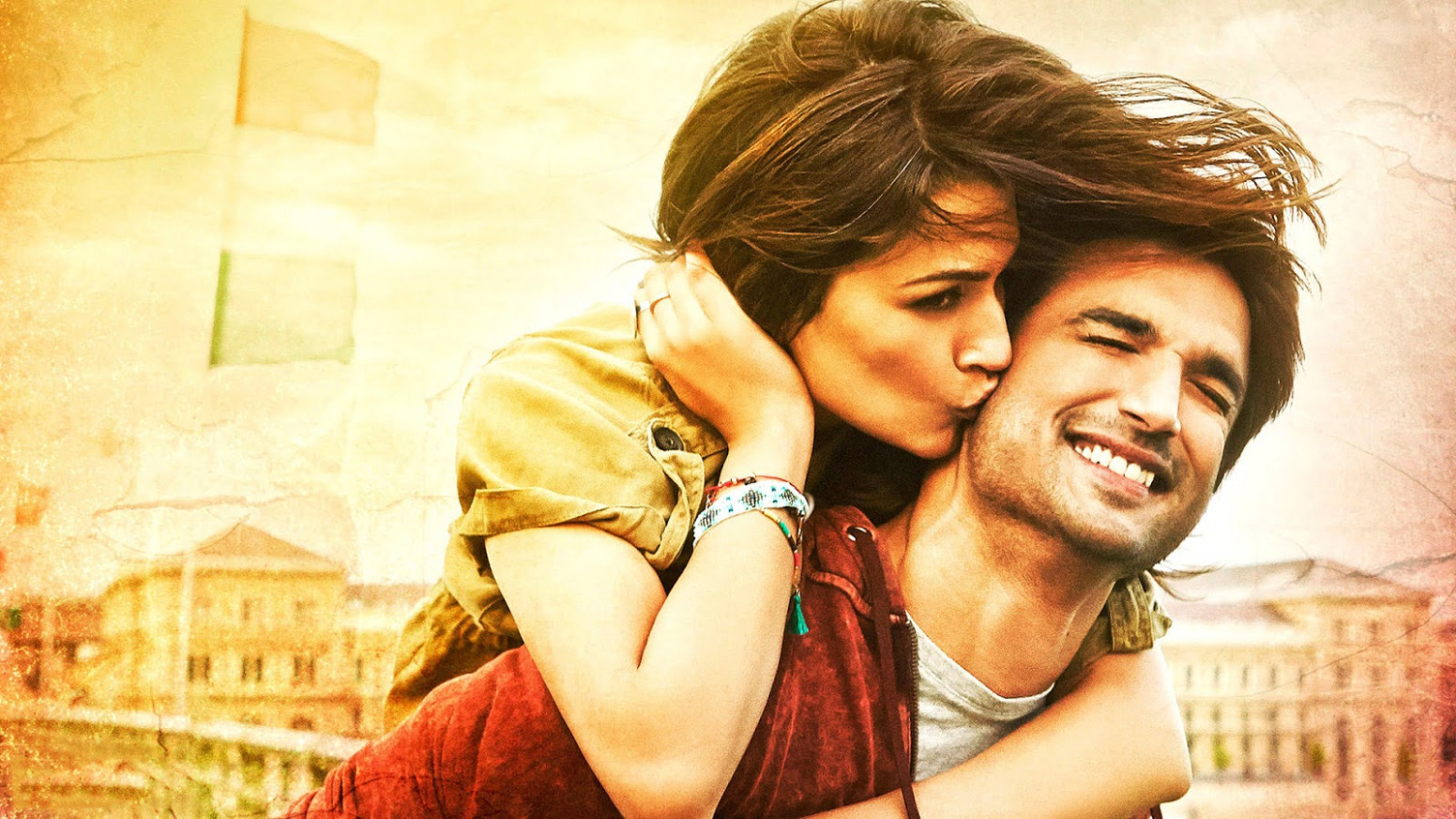 Raabta is an upcoming Indian Movie HD Wallpapers Download ...
