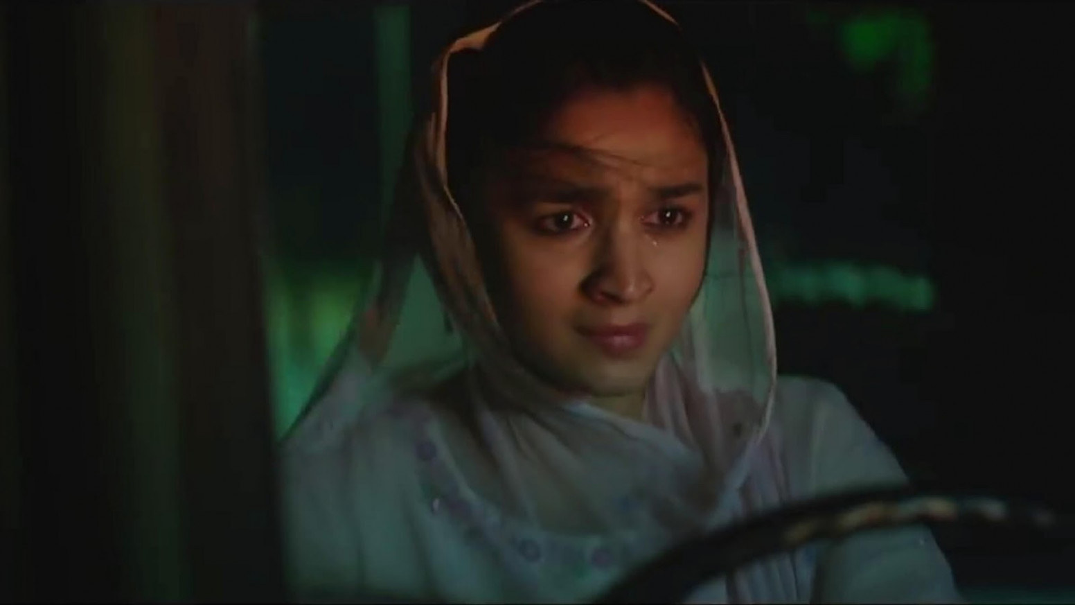 Raazi Movie HD Wallpapers Free Download 1080p ...