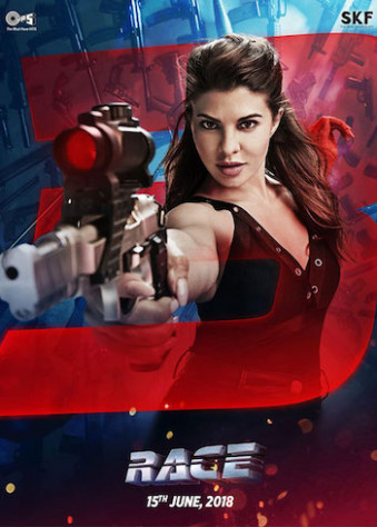 Race 3 2018 Full Movie HD - Mp4movies - Mp4 Movies ...