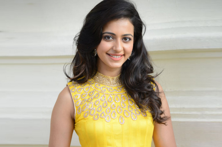 Rakul Preet Singh Upcoming Movies List 2018, 2019 ...