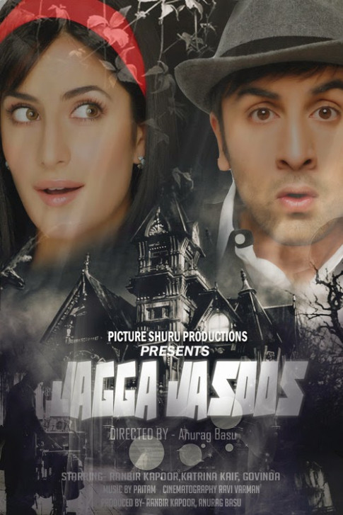 Ranbir Kapoor Upcoming Movies List 2018, 2019  - bollywood new movie list 2016
