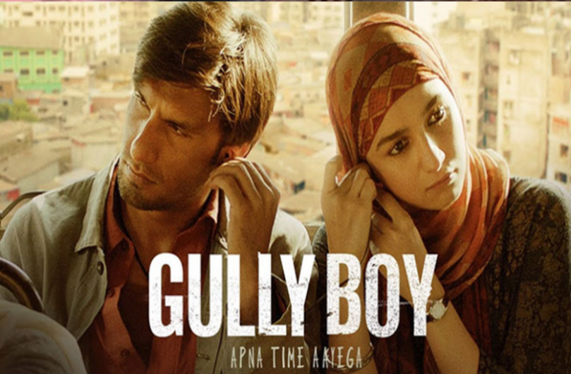 ranveer singh movie Gully Boy preview - Bollywood News in ...