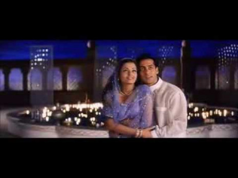 Remix of Chalo dildar chalo chand ke par chalo- bollywood ...