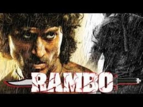 Renbo new bollywood movie trailer 2018 - YouTube